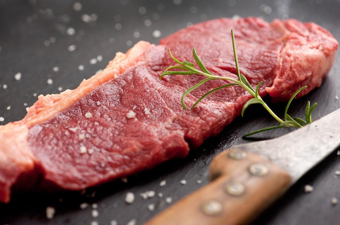 race a viande cru le beef paris marais